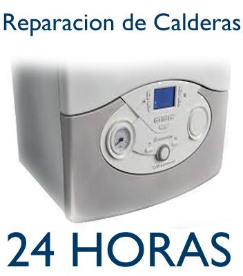 Reparacion de calderas castell n servicio tecnico for Servicio de calderas